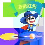 桂林网站建设